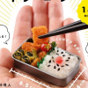 よしだゆたか(ゆたぽん)マイクロ料理って何?料理教室はある?