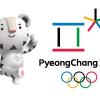 平昌パラリンピック2018競技日程とテレビ放送時間まとめ