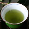 山口真也茶師十段のwiki風プロフィールと高級八女茶の値段と通販サイトを調査!