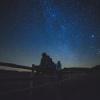 ペルセウス流星群2018大阪の見ごろの日にちとピーク時間は?方角方向も調査!