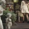 大宮のレトロ喫茶カフェ&デリ伯爵邸の場所やメニューと口コミまとめ:ドキュメント72