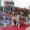 小倉祇園祭り2018の交通規制と駐車場は?混雑状況も調査!