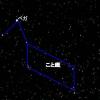 こと座流星群2018福岡見ごろのピーク時間や方角方向とおすすめスポットは?