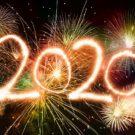 【2020年】運の良い日の誕生日ランキング!☆1位~365位まで