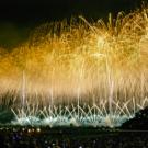 長岡花火2019の観覧席チケットの購入方法や料金と観覧座席まとめ