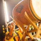 小倉祇園祭り2019の前夜祭や日程は?見どころやあばれ太鼓の動画も!